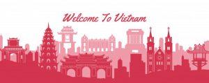 カジノ ベトナム